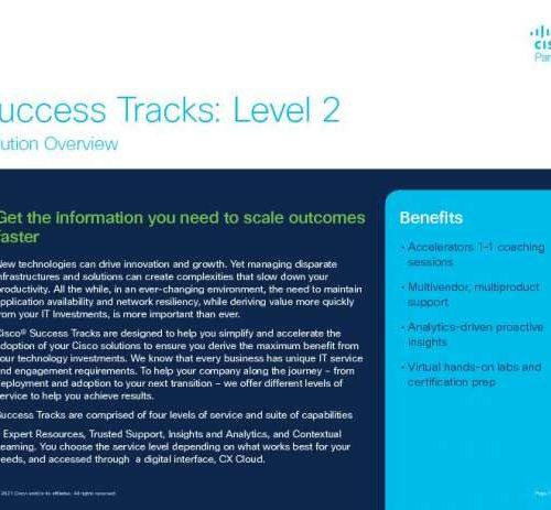 Cisco_Success_Tracks_Solution_Overview_Level_2_cobrand_052821_Final_thumb.jpg