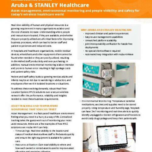 PSO_Stanley_Healthcare_June_2021_thumb.jpg